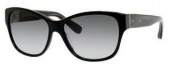 Bobbi Brown The Veronika/S Sunglasses