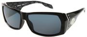 Harley Davidson HDX 825 Sunglasses