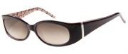 Harley Davidson HDX 830 Sunglasses