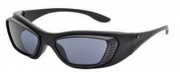 Hilco Atomik Sunglasses