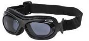 Hilco Bling Sunglasses