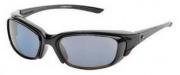 Hilco Element Sunglasses