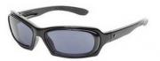 Hilco Elite Sunglasses