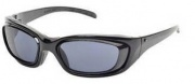 Hilco Low Rider Sunglasses