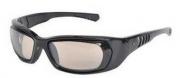 Hilco Reflective Sunglasses