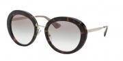 Prada PR 16QS Sunglasses
