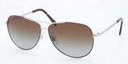 Ralph by Ralph Lauren RA4109 Sunglasses