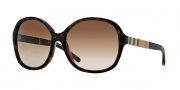 Burberry BE4178 Sunglasses