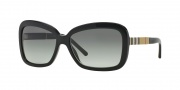 Burberry BE4173 Sunglasses