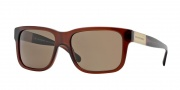 Burberry BE4170 Sunglasses