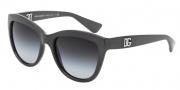 Dolce & Gabbana DG6087 Sunglasses