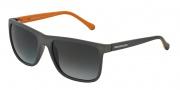 Dolce & Gabbana DG6086 Sunglasses