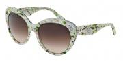 Dolce & Gabbana DG4236 Sunglasses