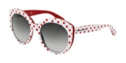 Dolce & Gabbana DG4227 Sunglasses