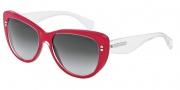 Dolce & Gabbana DG4221 Sunglasses