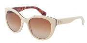 Dolce & Gabbana DG4217 Sunglasses