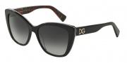 Dolce & Gabbana DG4216 Sunglasses