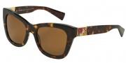 Dolce & Gabbana DG4214 Sunglasses