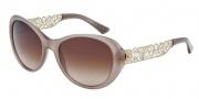 Dolce & Gabbana DG4213 Sunglasses