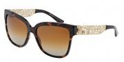 Dolce & Gabbana DG4212 Sunglasses