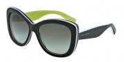 Dolce & Gabbana DG4206 Sunglasses