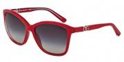 Dolce & Gabbana DG4170P Sunglasses