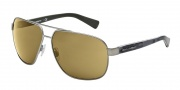 Dolce & Gabbana DG2140 Sunglasses
