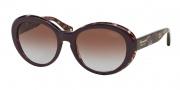 Coach HC8077 Sunglasses Lindsay