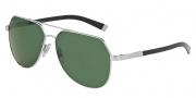 Dolce & Gabbana DG2133 Sunglasses