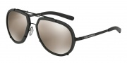 Dolce & Gabbana DG2132 Sunglasses