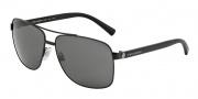 Dolce & Gabbana DG2131 Sunglasses