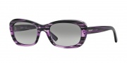 DKNY DY4118 Sunglasses