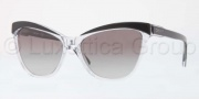 DKNY DY4116 Sunglasses