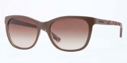 DKNY DY4115 Sunglasses