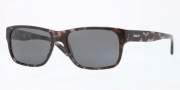 DKNY DY4114 Sunglasses