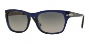 Persol PO3072S Sunglasses