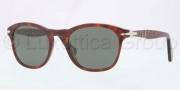 Persol PO3056S Sunglasses
