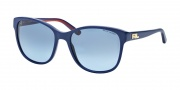 Ralph Lauren RL8123 Sunglasses