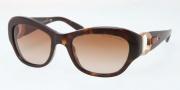 Ralph Lauren RL8117Q Sunglasses