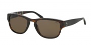 Polo PH4086 Sunglasses
