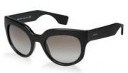 Prada PR 07QS Sunglasses