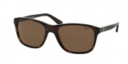 Polo PH4085 Sunglasses
