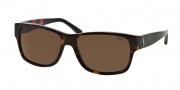 Polo PH4083 Sunglasses