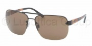 Polo PH3071 Sunglasses