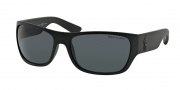 Polo Ralph Lauren PH4074 Sunglasses