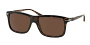 Polo PH4084 Sunglasses