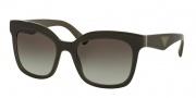Prada PR 24QS Sunglasses