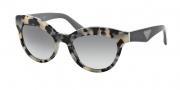 Prada PR 23QS Sunglasses