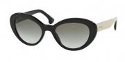 Prada PR 15QS Sunglasses