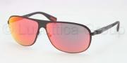 Prada Sport PS 56OS Sunglasses